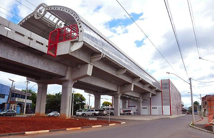 Estação-Industrial----Foto-Marco-Pecker-(40)