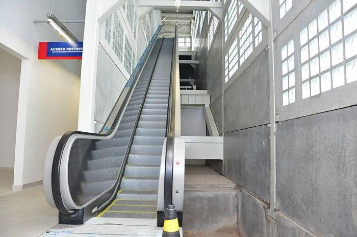 Estação-Industrial----Foto-Marco-Pecker-(47)