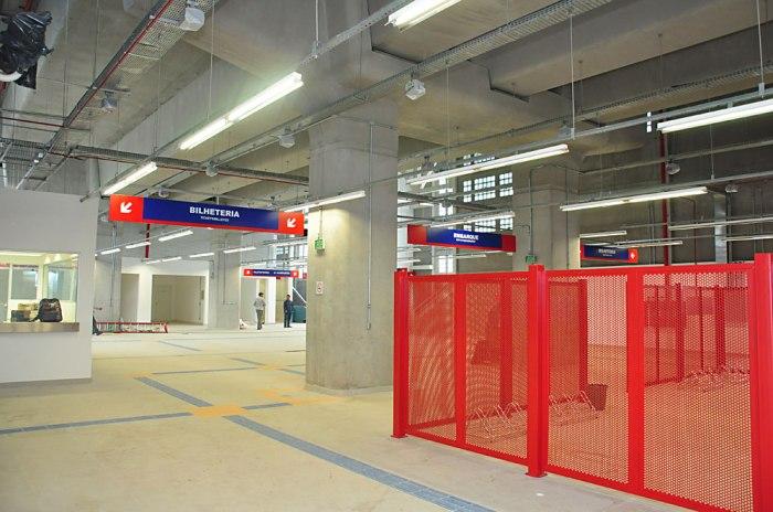 Estação-Industrial----Foto-Marco-Pecker-(63)