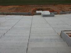 estadio-beira-rio-obras-02-04-2013 (1)