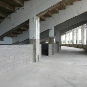 estadio-beira-rio-obras-02-04-2013 (10)