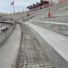 estadio-beira-rio-obras-02-04-2013 (12)