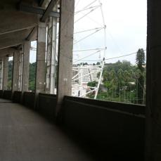 estadio-beira-rio-obras-02-04-2013 (13)