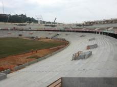 estadio-beira-rio-obras-02-04-2013 (14)