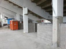 estadio-beira-rio-obras-02-04-2013 (15)