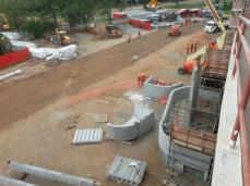 estadio-beira-rio-obras-02-04-2013 (17)