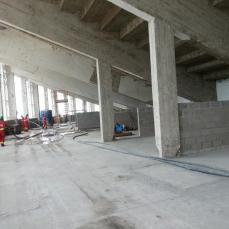 estadio-beira-rio-obras-02-04-2013 (2)