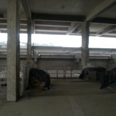 estadio-beira-rio-obras-02-04-2013 (3)