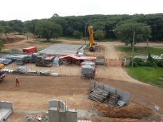 estadio-beira-rio-obras-02-04-2013 (4)