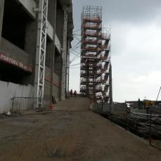 estadio-beira-rio-obras-02-04-2013 (5)