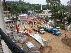 estadio-beira-rio-obras-02-04-2013 (6)