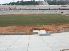estadio-beira-rio-obras-02-04-2013 (7)