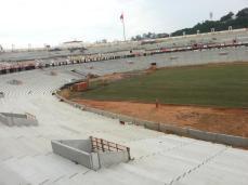 estadio-beira-rio-obras-02-04-2013 (9)