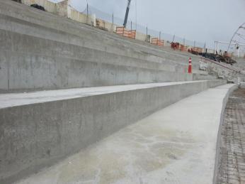 estadio-beira-rio-obras-02-04-2013