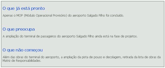 obras-copa-2014-poa