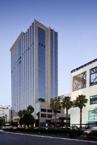 Escritório que desenhou o Prime Offices fará o projeto das torres do Cais Mauá