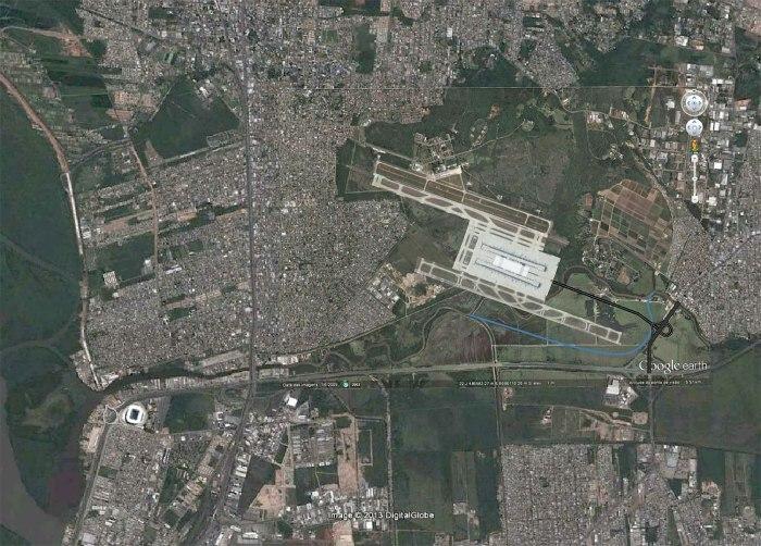 proposta-aeroporto-canoas-rs