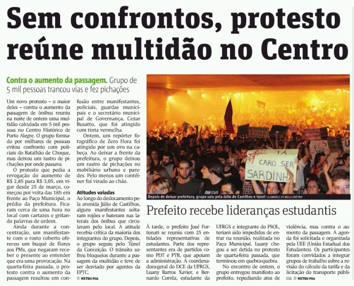 protesto-centro-poa
