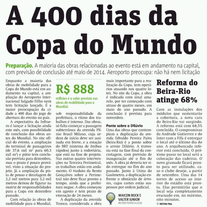 400dias-copa1
