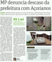 acorianos1
