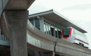 Foto: Gabriela Di Bella - Metro