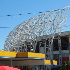 beira-rio-9-05-2013 (4)