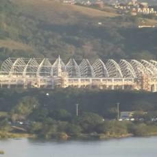 estadio-beira-rio-26-05-2013 (0)