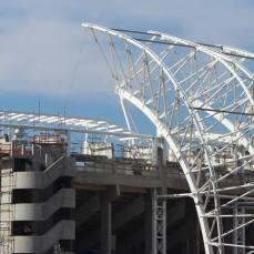 estadio-beira-rio-26-05-2013 (1)