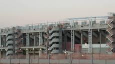 estadio-beira-rio-26-05-2013 (10)