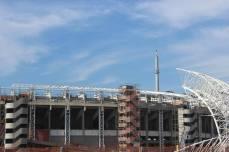 estadio-beira-rio-26-05-2013 (12)