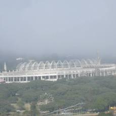 estadio-beira-rio-26-05-2013 (13)