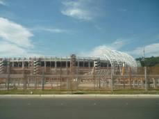 estadio-beira-rio-26-05-2013 (4)
