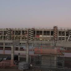 estadio-beira-rio-26-05-2013 (5)