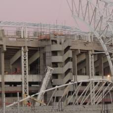 estadio-beira-rio-26-05-2013 (7)