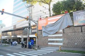 Cerca de oito pessoas morrem por semana atropeladas no Rio Grande do Sul   Crédito: Vinicius Roratto