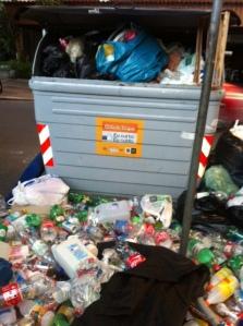 lixo01