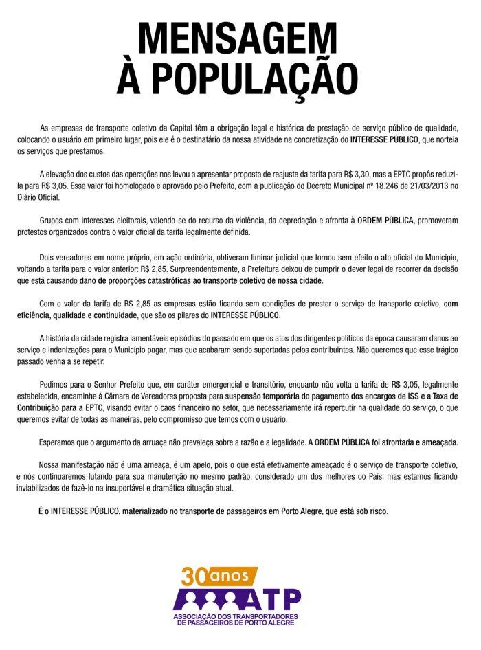 mensagem-atp-maio-2013