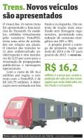 novos-trens-trensurb