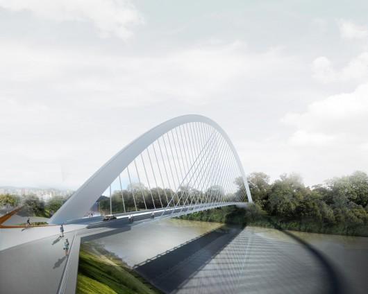 ponte-blumenau
