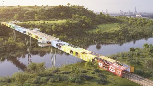 ponte-econtainer