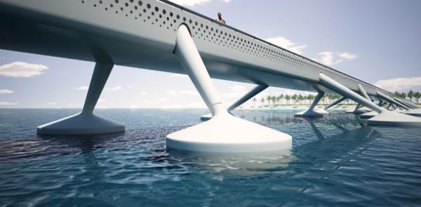 ponte-flutuante-maldivas