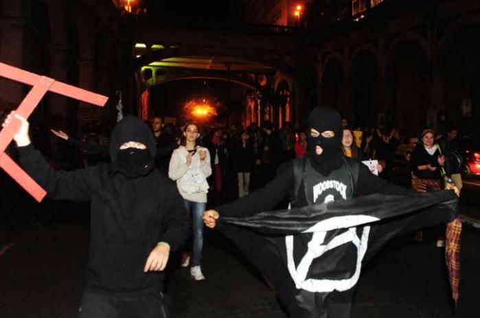 protesto-pro-arvores-06