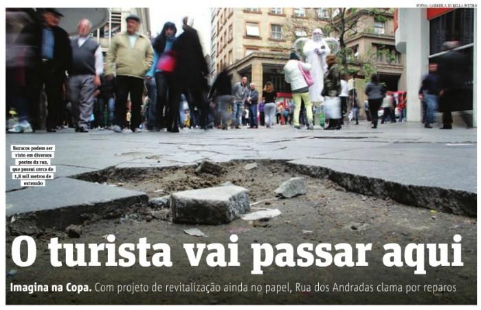 rua-da-praia1