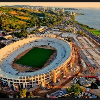 vista-aerea-estadio-beira-rio-12-maio-2013 (0)