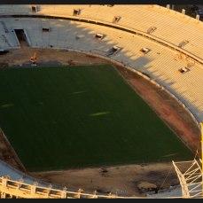 vista-aerea-estadio-beira-rio-12-maio-2013 (3)