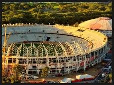 vista-aerea-estadio-beira-rio-12-maio-2013 (5)