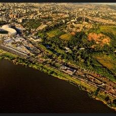 vista-aerea-estadio-beira-rio-12-maio-2013 (6)