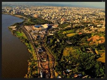 vista-aerea-estadio-beira-rio-12-maio-2013 (7)