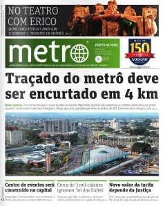capa-metro-05-06-2013