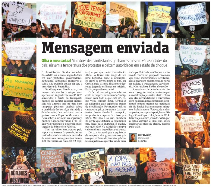 cartazes-manifestacoes